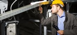 Работа в Чехии: мечты и реалии, на работу в Чехию, трудоустройство гарантируем